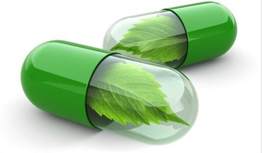 Antibiotiques et probiotiques