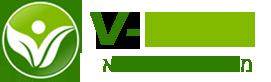 לוגו V-Care